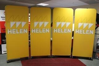 Reklaamseinad Helen
