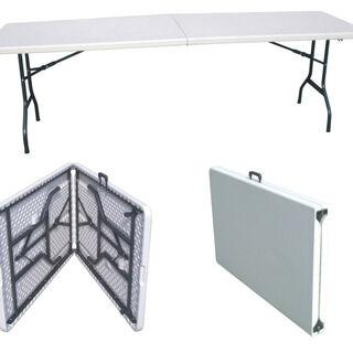 Lauad, toolid