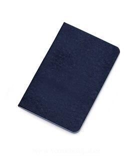 Mini Notebook Tilex
