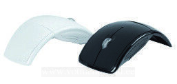 Mouse MB215