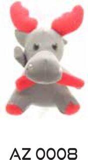 Reflector toys AZ0008