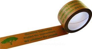 Kraft paper packing tape