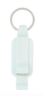 Võtmehoidja - pudeliavaja Endor